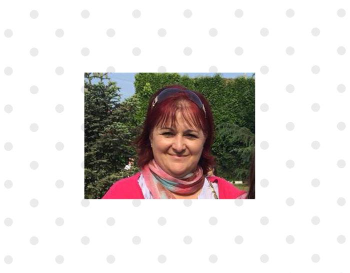 Kovács Anikó: Kétségbeestem, de rájöttem, érett nő vagyok