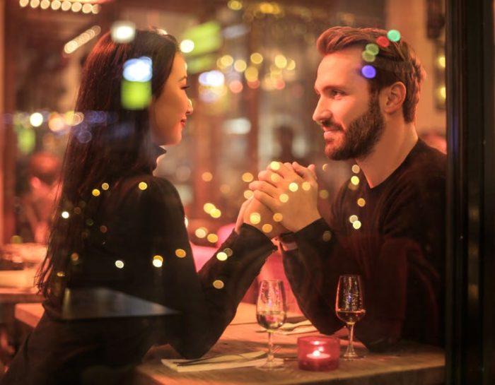 Rendkívül hasznos tippek a randizáshoz negyven feletti nőknek