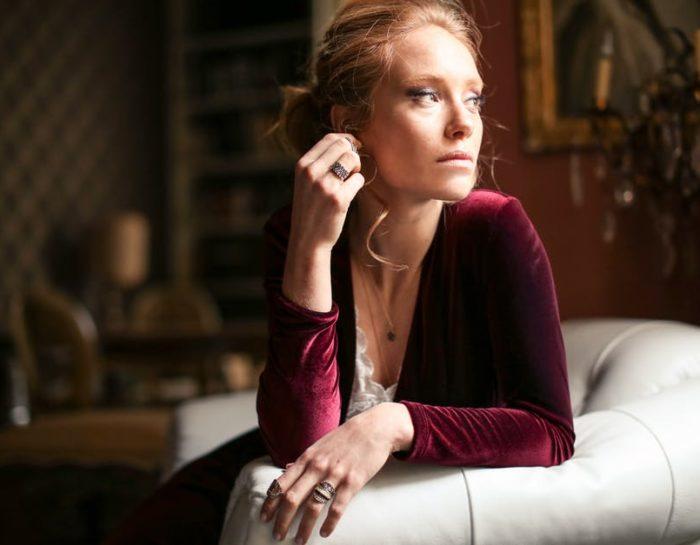 Mit lehet becsülni a 40 feletti nőkben?