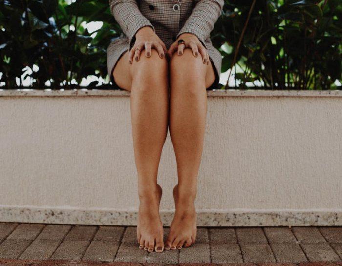 A negyvenes nő és a legbiztosabb fogamzásgátlás