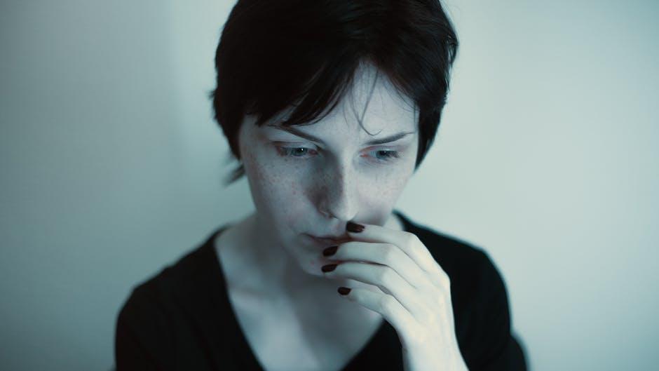 Miért fáj negyvenen túli nőnek lenni?