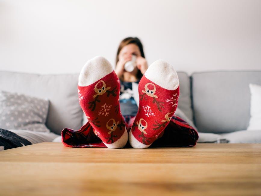 A csendes karácsony nem is karácsony?