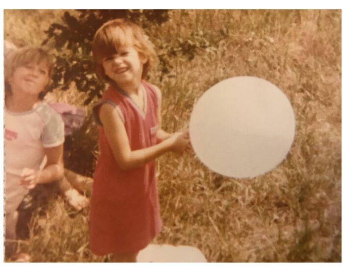 7 dolog, amiért rajongtam gyermekkoromban