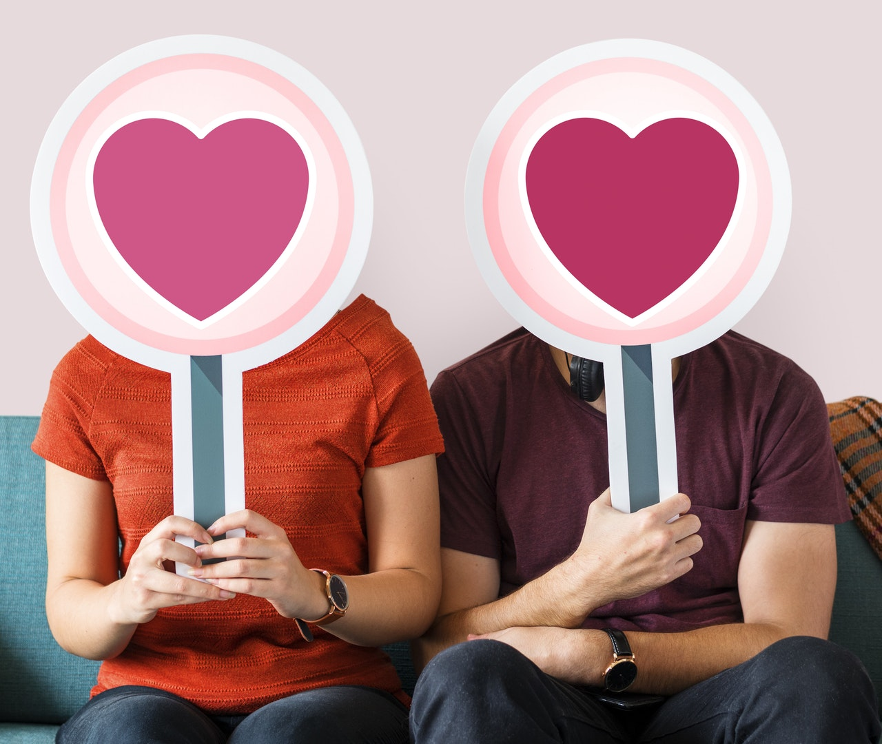Tanácsok a sikertelen randiért