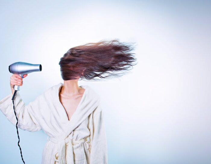 Melyik retró hajviselet állja meg 2019-ben is a helyét?